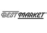 logo-bestmarket-bw