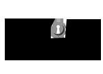 logo-keypoint-bw