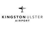 logo-kingston
