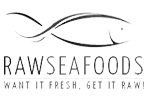 logo-rawseafood