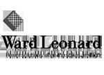logo-wardleonard