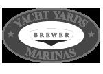 logo-yacht-bw